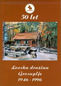 NASLOVNICA (Large)