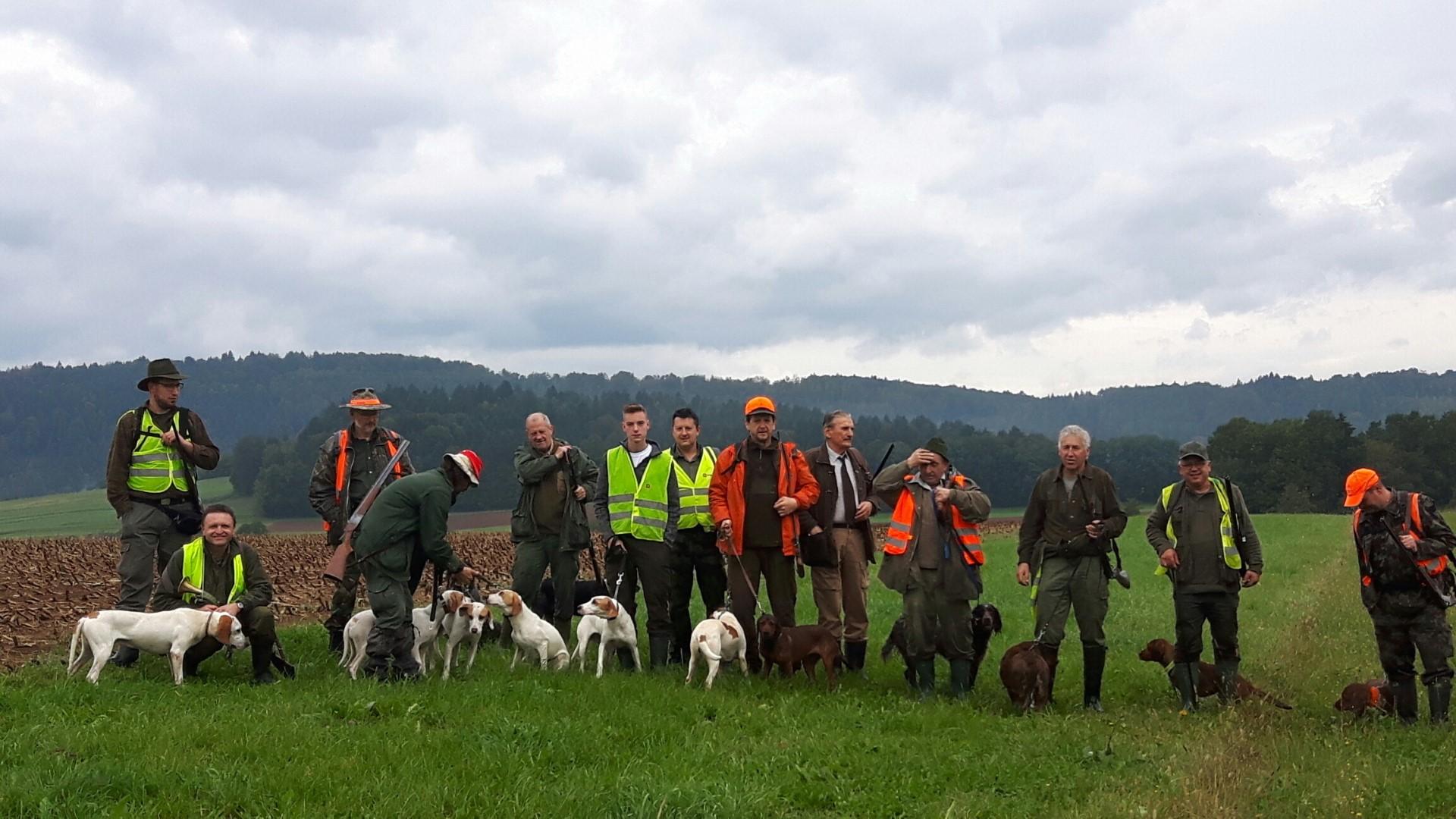lovska kinologija (Large)