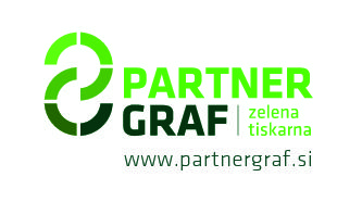 partnergraf
